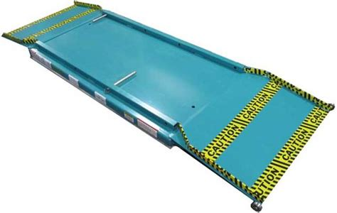 low profile mobile lift table lift products inc drive through hydraulic lift tables