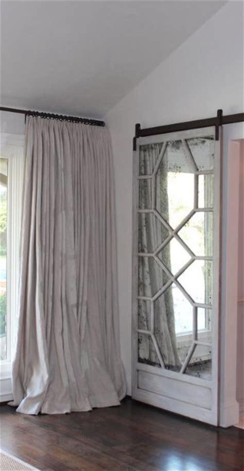 Best 25 Mirror Door Ideas On Pinterest Mirrored Closet Update Mirrored Closet Doors