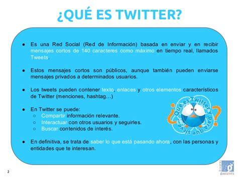 layout que es en twitter manual de twitter junio 2014