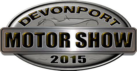 Tas Motor Cub tas 1st march 2015 shannons car bike expo hobart