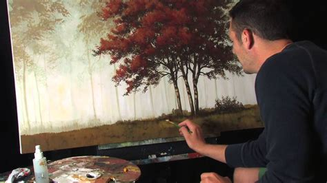acrylic painting lesson ideas acrylic painting lessons tips and tricks painting layers