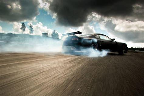 toyota supra drift the 5 best drift cars biser3a