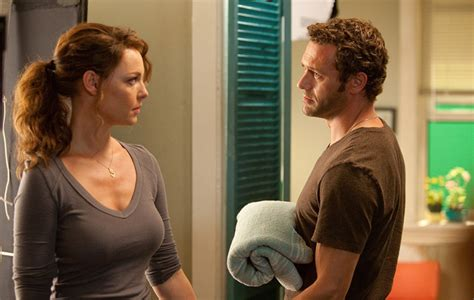one for the money plum no 1 one for the money 2012 katherine heigl trailer