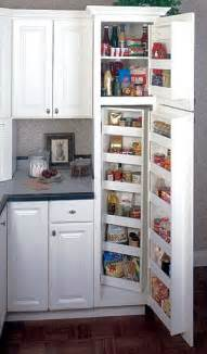 25 best kitchen pantry cabinets ideas on