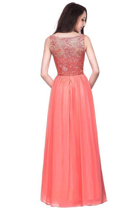 vestido de festa  vestidos de festa alta costura