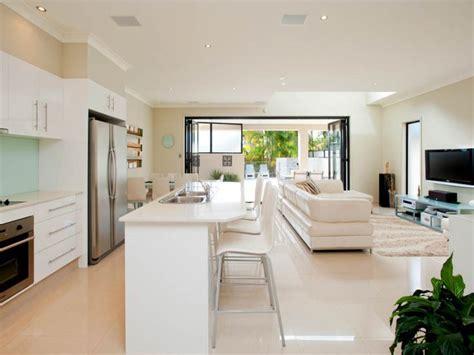 trsm floor plan walk through kitchen designs our new house home design
