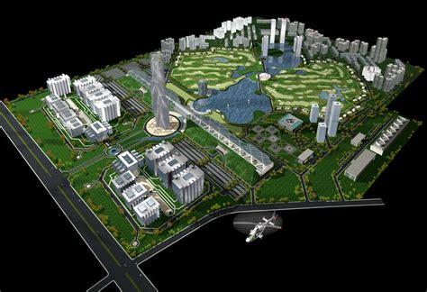 pcb layout design in bangalore lee harris pomeroy architects e architect