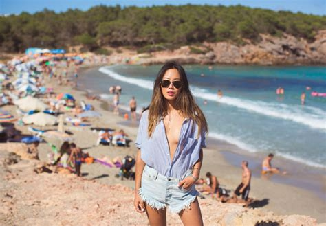 naturism kids gallery ibiza beach attire song of style