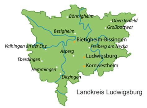 Motorrad Fahrschule Ludwigsburg by Ludwigsburg Landkreis 214 Ffnungszeiten Branchenbuch