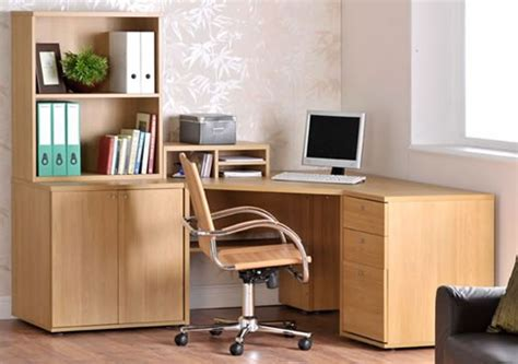 Enticing Home Office Furniture Uk 2016 Home Office Furniture Uk