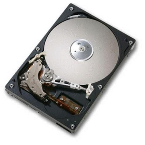 Harddisk Hitachi hitachi hds728080plat20 hitachi deskstar 7k80 drive