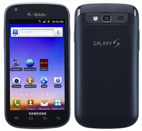 reset samsung old phone samsung sgh t769 galaxy s blaze 4g reviews and ratings
