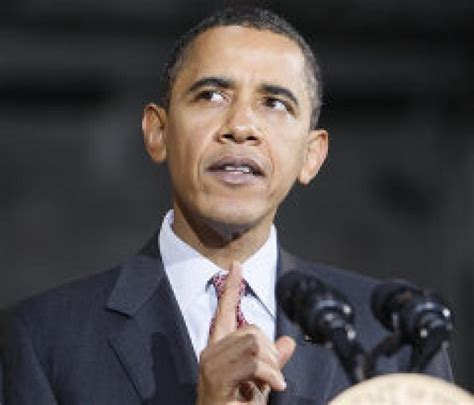 Fjc Security Airport by Newark Airport Guard Arrested For Threats Against Obama Ny Daily News