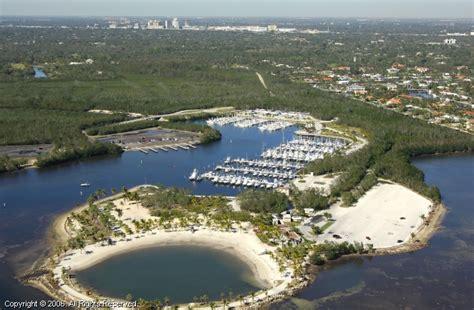 Mattheson Hammock matheson hammock marina in miami florida united states