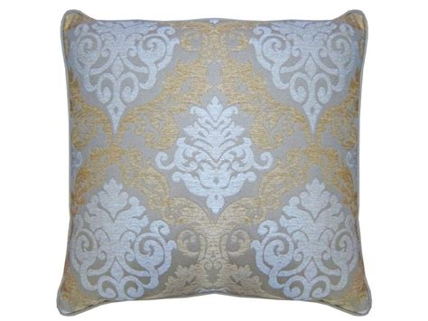 rodeo home decorative pillows adriana pillow from rodeo home pillows pinterest