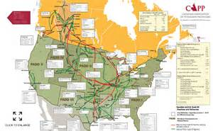 baytex energy corp pipeline infrastructure