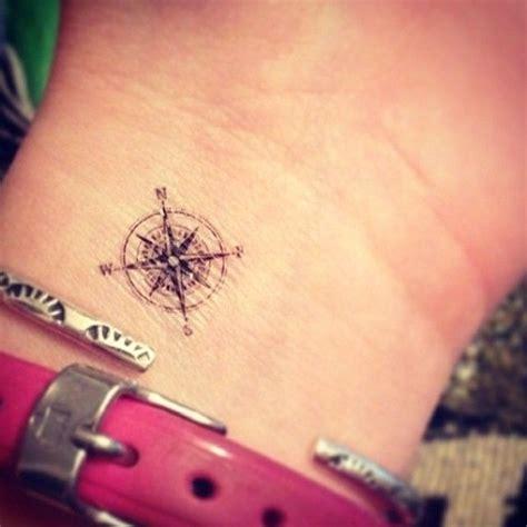 90 artistic and eye catching 90 artistic and eye catching compass designs