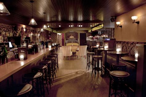 best bathtub gin speakeasy nyc the best hidden bars and restaurants in nyc