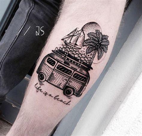 beach henna tattoos best 25 tattoos ideas on henna