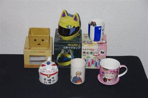 Gelas Mug Iu Hirasawa K On K On Ichiban Kuji Prize Original Banpresto imgp0624 jpg pictures myfigurecollection net tsuki board net