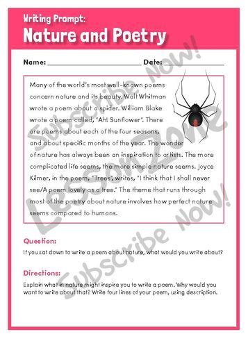 best environment poems poems poets poetry resources lesson zone au natural environment