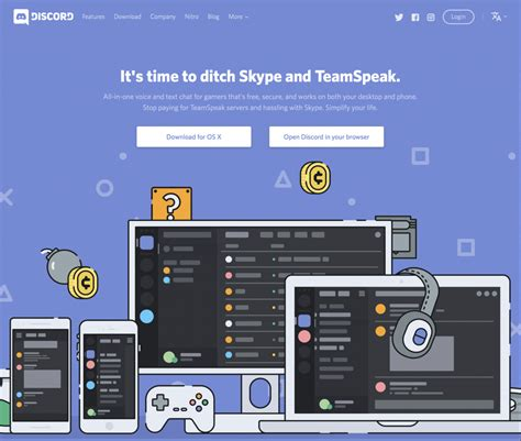 discord high cpu usage great free skype alternatives for 2017 dead simple
