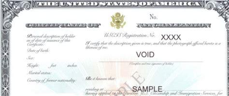 certificado de ciudadania americana certificado nacimiento inmigracion estados unidos tattoo