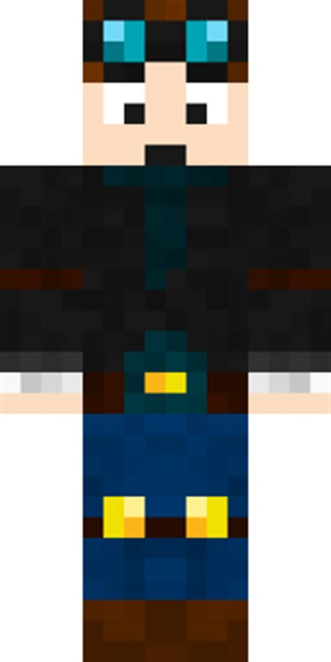 Minecraft Skin Finder   SeusCraft