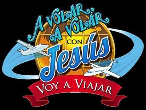 avolar con jesus taller de escuela bibl 237 ca de vacaciones a volar a volar