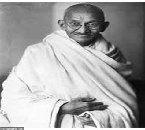 biography ni mahatma gandhi 10 shocking facts about mahatma gandhi that no one knows
