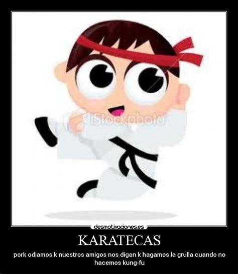 imagenes de cumpleaños para karatecas karatecas desmotivaciones