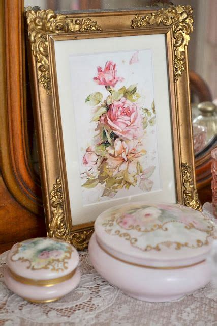 images  picture frames  pinterest   shabby  collage