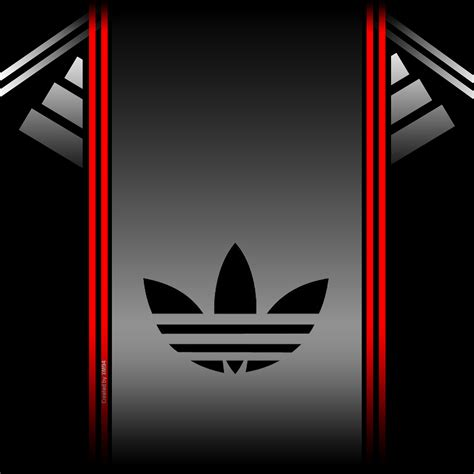 adidas pattern hd dres adidas wallpaper 06 1800x1800