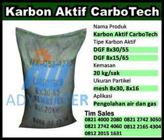 Jual Arang Batok Kelapa Palembang harga jual arang karbon aktif per kg grosir ton
