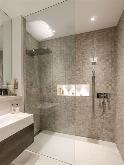 room bathroom design shower room home design ideas pictures remodel and decor