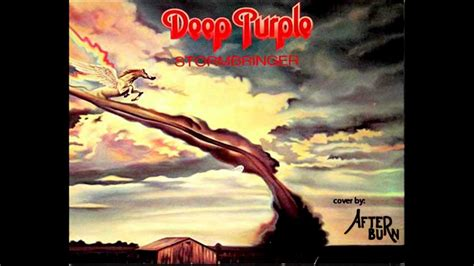 download mp3 barat soldier of fortune deep purple stormbringer youtube