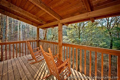 pigeon forge cabin secret seclusion 1 bedroom sleeps pigeon forge cabin secret seclusion 1 bedroom sleeps