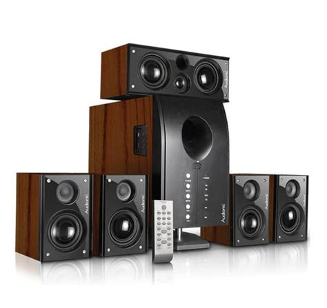 home theater speakers price in pakistan 187 design and ideas