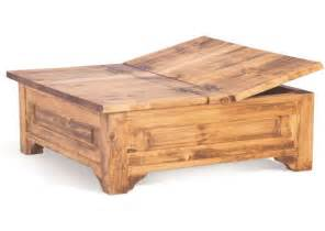 coffee tables ideas best wood coffee table with storage