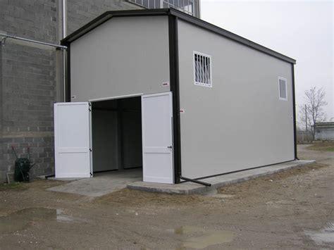 capannoni prefabbricati agricoli capannoni industriali agricoli e magazzini prefabbricati