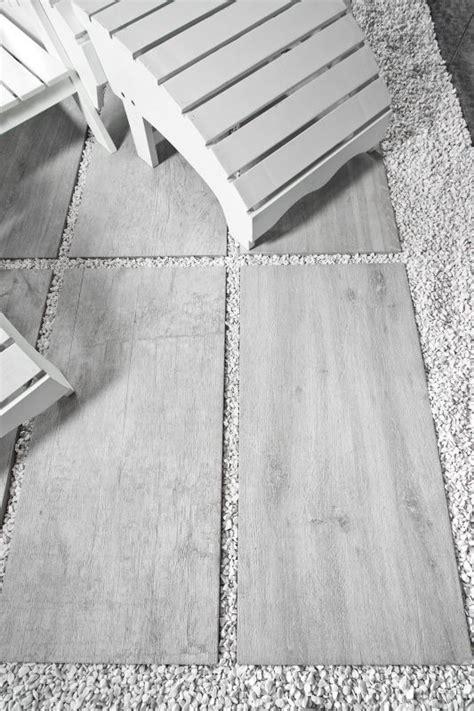 fliesen 40x40 products conca tiles