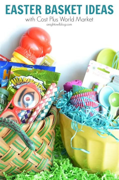 easter basket ideas easter egg inspired vases