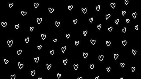 layout html for tumblr tumblr background black www imgarcade com online image