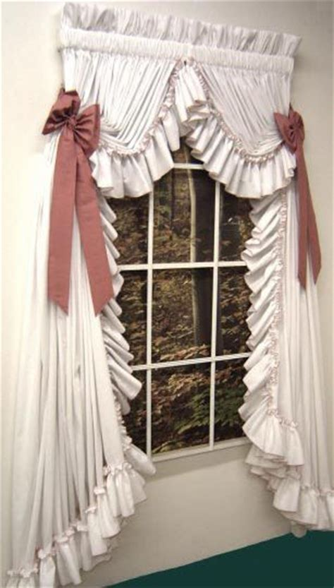 carolina ruffled curtains curtains ideas 187 carolina ruffled curtains inspiring