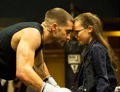 back tattoo billy hope southpaw blu ray review at why so blu