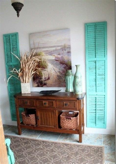 beste farbe für kleines schlafzimmer farbkombination wohnzimmer rot