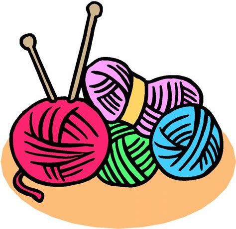 knitting clip knit clipart clipart panda free clipart images