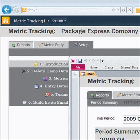 metrics tracking template metrics tracking template 28 images hr metrics