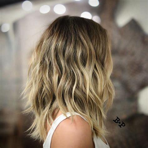 chunky piecy hair stes short chunky piecey haircuts long chunky piecey layers