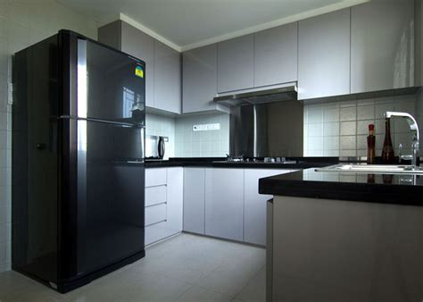 Mini Kitchen Cabinets by Cabinets Small Kitchen Design Modern Cabinet Apartment